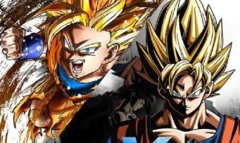 Dragon Ball : Bandai tease des annonce lors du Super Showcase