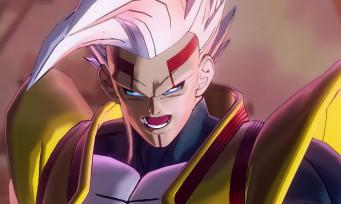 Dragon Ball FighterZ : Super Baby 2 est le prochain perso en DLC, le point sur les ventes