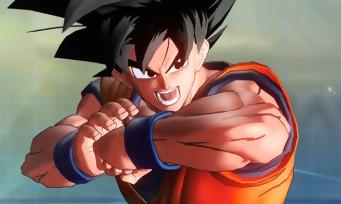 Dragon Ball Xenoverse 2 : Bandai Namco célèbre le 1er anniversaire du jeu et promet plein de mises à jour