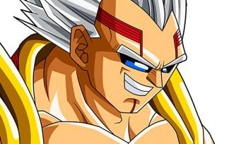 Dragon Ball Xenoverse 2 Lite : le jeu va aussi sortir sur Nintendo Switch