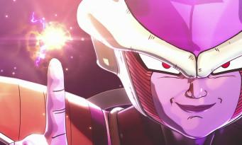 Dragon Ball Xenoverse 2 : toutes les astuces, cheats codes et Trophées du jeu
