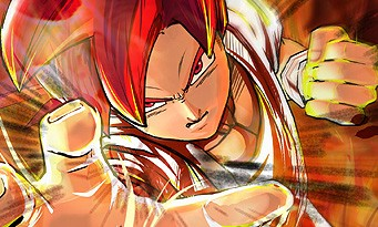 Dragon Ball Z Battle of Z : un premier trailer avec du gameplay