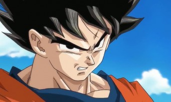 Dragon Ball Z Battle of Z : les astuces, succès et trophées du Super Saiyen