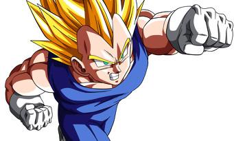 Dragon Ball Z Battle of Z : trois vidéos de gameplay pour illustrer le mode coopération