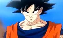 Dragon Ball Z : un nouveau film en 2013 pour accompagner le jeu