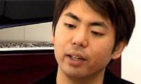 ITW Ryo Mito (DBZ : Budokai Tenkaichi 3)