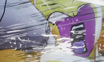 """Dragon Ball Z Kakarot : des nouvelles images pour la partie 2 du DLC """"Un Nouveau Pouvoir s'éveille"""""""