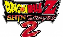 Test DBZ : Shin Budokai 2