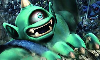 Dragon Quest Heroes : un nouveau trailer long de 5 minutes