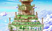 Dragon Quest IX : nouvelles images