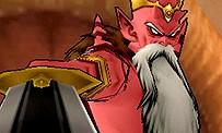 Dragon Quest 10 : une date de sortie sur Wii U