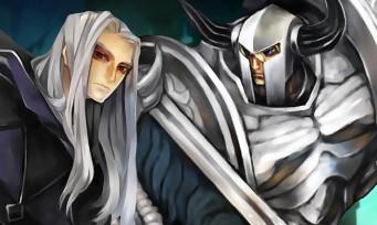 Dragon's Crown Pro : nouveau trailer pour découvrir avec le mode coop'