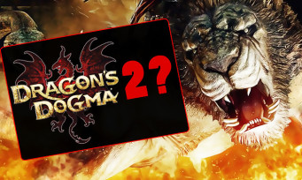 Dragon's Dogma : un deuxième jeu dans les tuyaux ? Capcom a déjà donné son feu vert