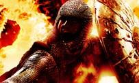 Dragon's Dogma Arisen : le premier trailer de l'extension en direct du Tokyo Game Show 2012