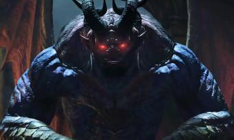 Dragon's Dogma Dark Arisen : la date européenne enfin annoncée, une vidéo avec du gameplay en prime