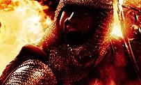 Dragon's Dogma dévoile ses pions en vidéo