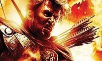 Dragon's Dogma : carton plein pour Capcom !