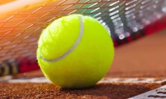 Dream Match Tennis VR : premières images du jeu de tennis sur PlayStation VR