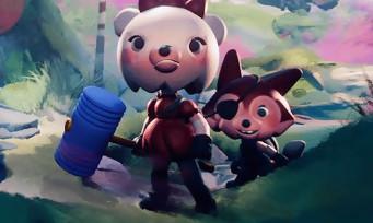 Dreams : grâce au State of Play, le jeu tient enfin sa date de sortie sur PS4