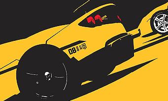 Driveclub : la mise-à-jour 1.21 amène le mode Sprint parmi une bonne dose de nouveautés