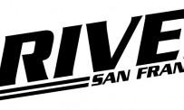 Driver : San Francisco en images