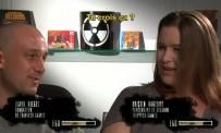 Duke Nukem Forever - Video making of # 4