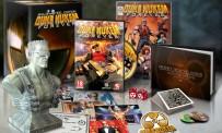 Duke Nukem Forever : une video making of