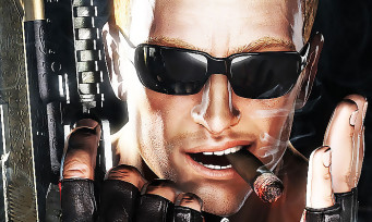 Duke Nukem Forever : voici à quoi ressemblait le jeu en 2001, des images inédites refont surface