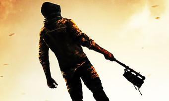 Dying Light 2 : durée de vie et armes médiévales de gros bourrin, les devs parlent du jeu