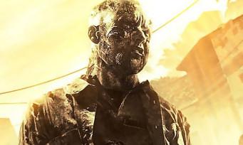 Dying Light 2 : un développeur dévoile la durée de vie du jeu, il y a aura de quoi faire