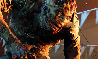 Dying Light 2 : le collector a fuité, la nouvelle date de sortie bientôt révélée ?