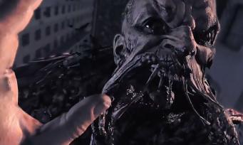 Dying Light : le jeu arrive sur Switch 6 ans après les versions PS4 et Xbox One