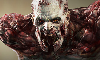 Dying Light: all the tips, cheat codes, Trophies and Achievements