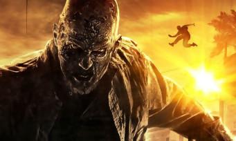 Dying Light 2 : le jeu annoncé à l'E3 2018 ? Les premières infos fuitent