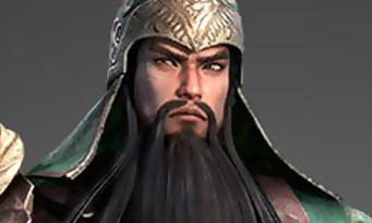 Dynasty Warriors 9 : une première vidéo sur PS4 pour mettre l'eau à la bouche