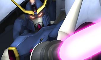 Dynasty Warriors Gundam Reborn : astuces et cheat codes