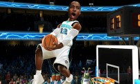 EA Sports NBA Jam - Trailer HD