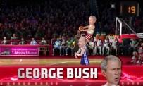 NBA Jam - Politiciens trailer