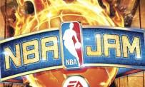 EA Sports NBA Jam : nouvelles images