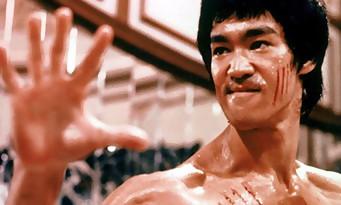 EA Sports UFC : Bruce Lee confirmé comme perso jouable