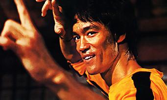 EA Sports UFC : Bruce Lee disponible gratuitement