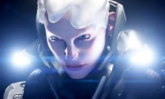 ECHO : une nouvelle vidéo pour célébrer la sortie du jeu sur PS4