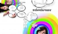 echochrome se multiplie par 1 000