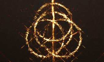 Elden Ring : le jeu développé par From Software (Dark Souls) et le créateur de Game of Thrones, c'est lui