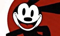 Epic Mickey 2 : un trailer aux grandes oreilles !