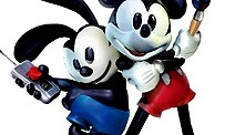 Epic Mickey 2 : le plein d'images