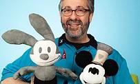 Epic Mickey : le studio de Warren Spector ferme ses portes !