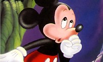 Epic Mickey 3DS : le trailer qui a envoûté l'E3 2012