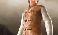 Eragon en démo sur le Xbox Live