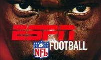 Test ESPN NFL Football